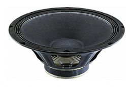 "Ciare PW388 Woofer 15"" 8 ohm da 380 mm 1000W, membrana cellulosa, sospensione con NOMEX"