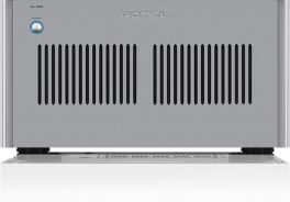 Rotel RB-1590 Finale di potenza stereo da 350+350 W RMS,