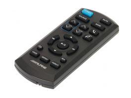 Alpine RUE-4360 telecomando universale per tutte le sorgenti Alpine