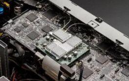 Marantz SPK 615 / 8805N upgrade per AV8805 - Scheda Video aggiornata per AV-8805