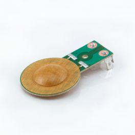 Membrana di ricambio SDTTH150 Master Audio per driver TTH150