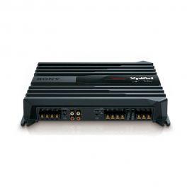 Sony XM-N1004 amplificatore 4 canali in classe AB 70 W x 4 CH a 4 Ohm