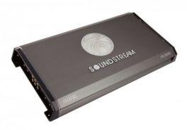 Soundstream T4.1500L serie Tarantula Electro amplificatore auto a 4 canali in classe A/B