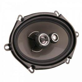 Soundstream AF.573 serie Arachnid kit a 3 vie coassiali 120W - 5″x7″ Full Range