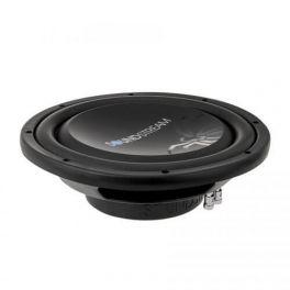 "Soundstream PSW-124 subwoofer serie Picasso Shallow 12"" 2 SVC 4 Ohm - 300W"