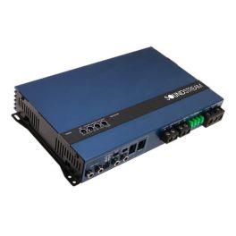 Soundstream RN1.3000D serie Rubicon Nano amplificatore auto a 1 canale in classe D