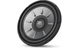 """JBL Stage 1210 subwoofer 12"""" con potenza massima di 1000 W e 250 W RMS a 4 Ohm"""