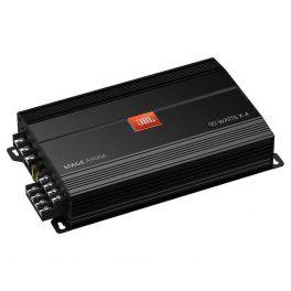 JBL Stage A9004 amplificatore a 4 canali da 90 W RMS x 4CH a 4 Ohm