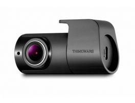 Thinkware REAR CAM F800 PRO Telecamera posteriore | 1080P Sony Starvis | Cavo di collegamento posteriore incluso