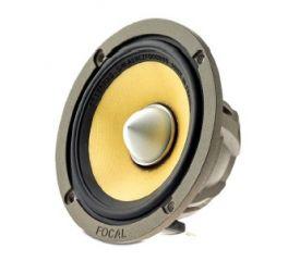 "Focal HPVE1075 coppia MEDI del kit ES165KX3 in Kevlar 80mm (3"") * OFFERTISSIMA*"
