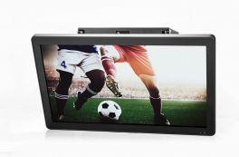 """Phonocar VM188 Monitor da tetto 21.5"""" Full HD 16:9 TFT/LCD per camper e bus"""