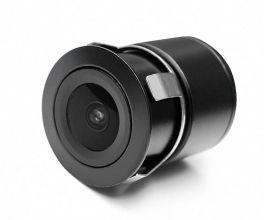 "Phonocar VM282 Retrocamera universale CMD 1/4"" NTSC risoluzione 300.000 Px"