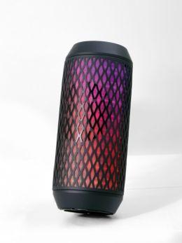 Phonocar VM400 Speakers Bluetooth Portatile Hifi
