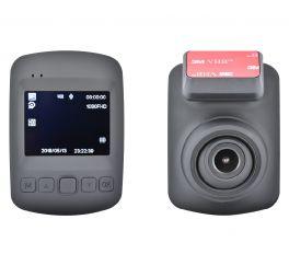 Phonocar VM496  Dash Cam alta definizione auto e camper G-SENSOR