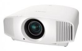Sony VPL-VW270ES/W proiettore Home Cinema, 4K (4096x2160) 1500lm BIANCO