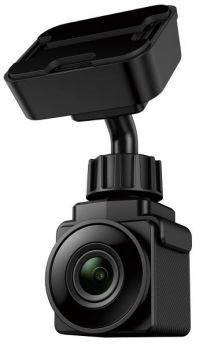 Pioneer VREC-DH200 Dash Cam design ultra-compatto, Full HD, GPS, Wi-Fi
