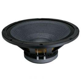"Ciare CW455 woofer 1000W 18"" a 4 Ohm e diametro di 450 mm"