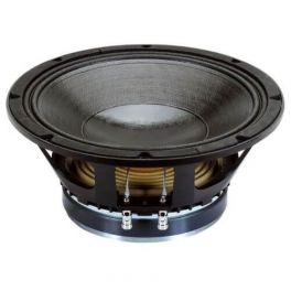 """Ciare CW337 woofer dalla potenza di 800 W e 400 W RMS a 4 Ohm e diametro di 12"""""""