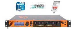 CYMATIC AUDIO UTRACK24 REGISTRATORE 24 TRACCE + PLAYER + INTERFACCIA AUDIO USB