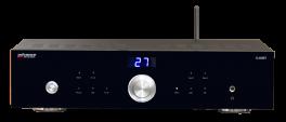 ADVANCE ACOUSTIC X-I50BT Amplificatore integrato 2 canali con Bluetooth wireless