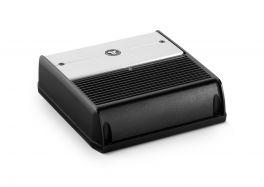 JL Audio XD200/2 v2 amplificatore a 2 canali in classe D 75 W  a 4 Ohm