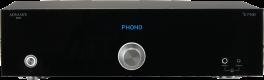 ADVANCE ACOUSTIC X-P500 Preamplificatore stereofonico dual mono Classe A e componenti discreti