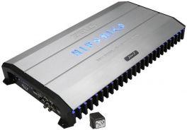 Hifonics Zeus 2CH ZRX-9002 amplificatore auto a 2 canali 300 W a 4 Ohm