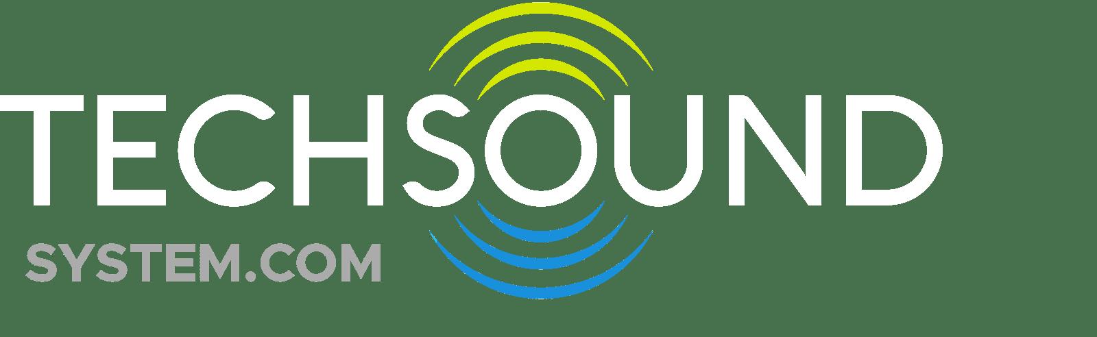 Techsoundsystem.com