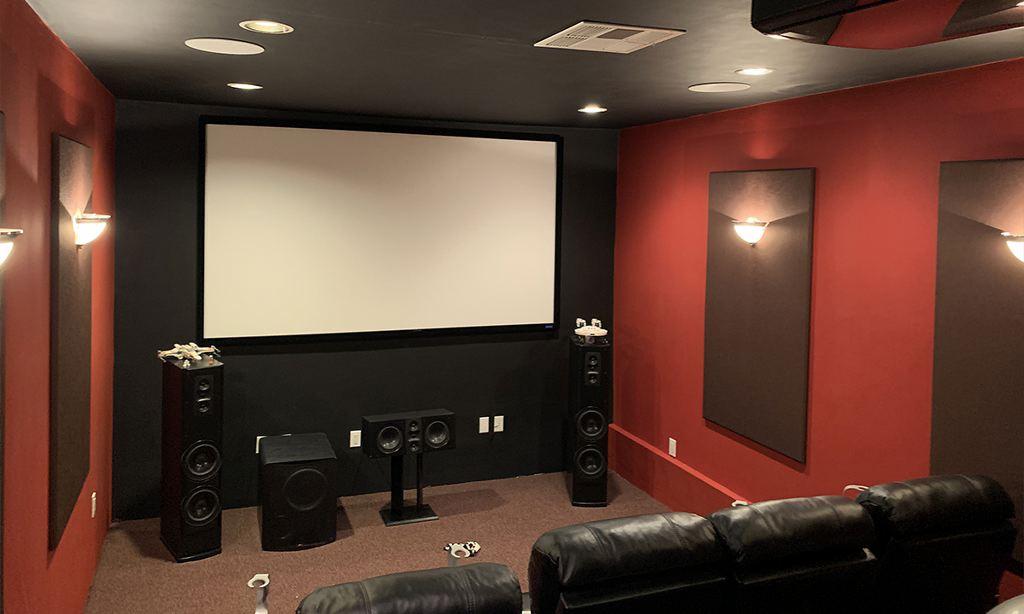 Come migliorare il suono della TV