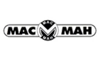 MAC-MAH