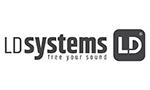LD SYSTEM