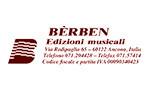 BERBEN