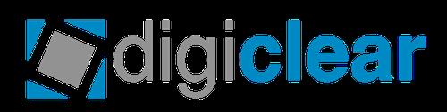DigiCLEAR