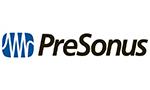 PRESONUS