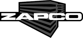 ZAPCO